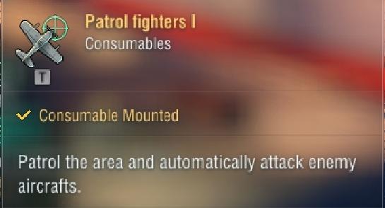 patrol fighters.PNG